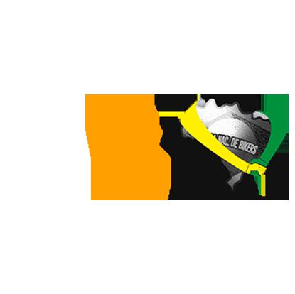 ligamcc